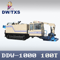 DDW-1000