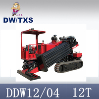 DDW-1204